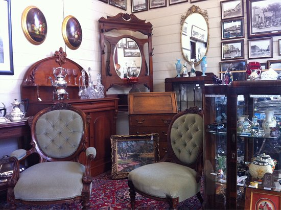 Sorell Antique Centre