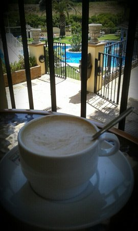 Gran Hotel Benahavis: 2016-08-10 15_large.jpg