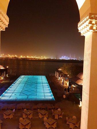 Shangri-La Hotel, Qaryat Al Beri, Abu Dhabi: photo0.jpg