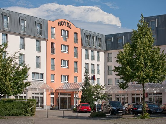 Photo of Achat Hotel Zwickau