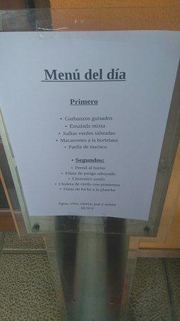 Viveda, Spain: DSC_0311_large.jpg