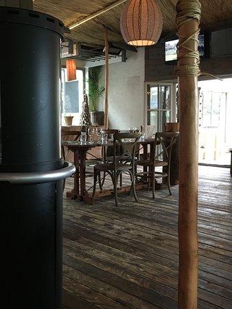 Www Cafe Restaurant Waldhaff Lu