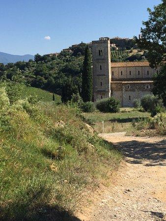 Siena, Italia: photo5.jpg