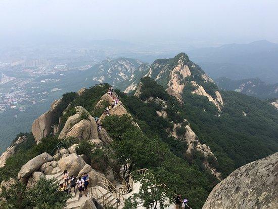 Fengcheng, Chine : photo0.jpg