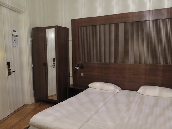 Queen's Hotel ภาพถ่าย