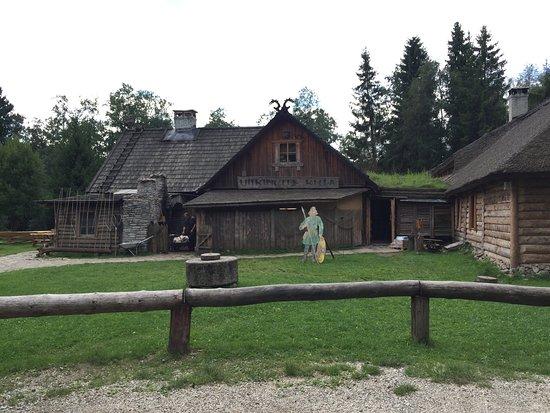 Harju County, Estonie : photo2.jpg