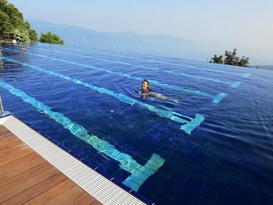 Lefay Resort & Spa Lago di Garda Photo