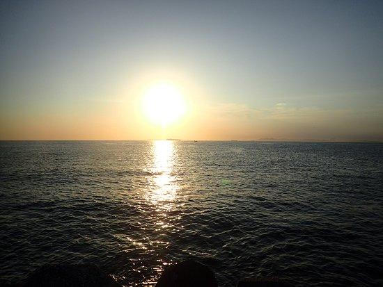 Katsuyama Beach
