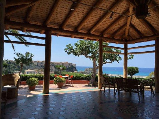 Residence-Hotel New Paradise : IMG-20160810-WA0016_large.jpg