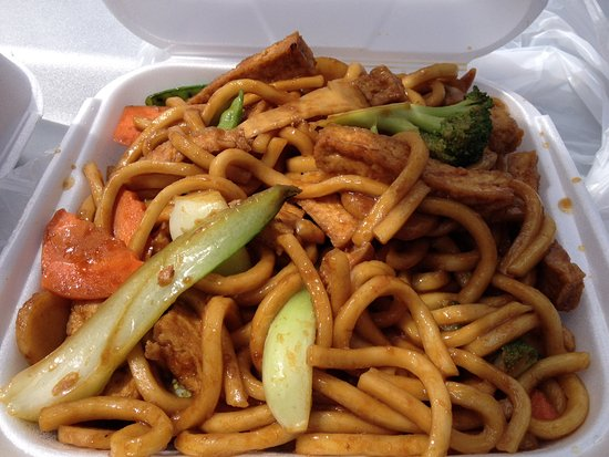asian singles in rock springs Chopstix asian bisrto only uses the best and freshest ingredients we'been serving asian fusion food to the rock springs and green river area for many years.