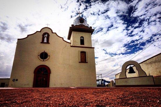 Ysleta Del Sur Pueblo Museum El Paso 2019 All You Need
