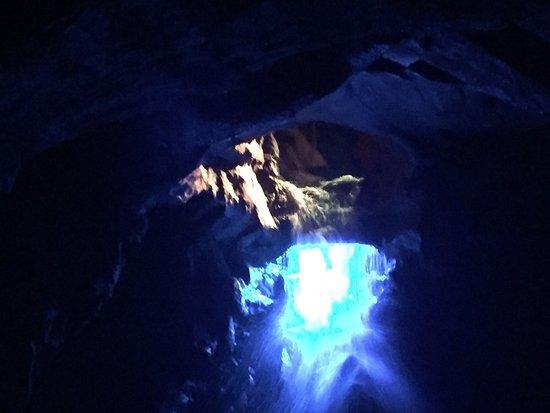 Les Grottes de Neptune: photo3.jpg