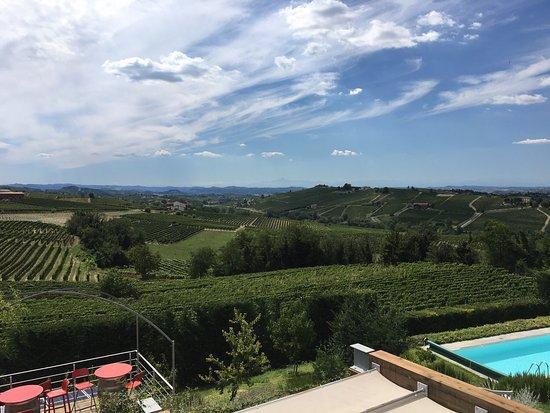 Fontanile, Italien: photo0.jpg