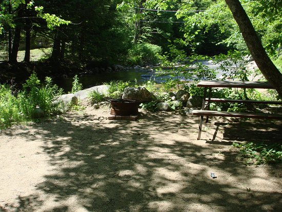 Country Bumpkins Campground And Cabins Bewertungen Fotos