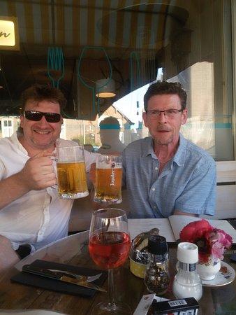 Eetkamer, Druten - Restaurant Bewertungen, Telefonnummer & Fotos ...