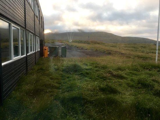 Sorvagur, Faroe Islands: photo1.jpg
