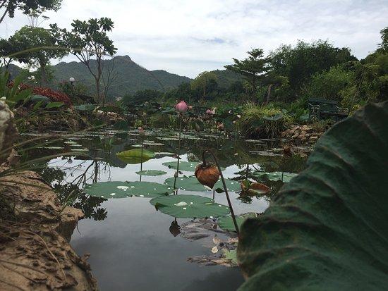 Kasem Island Resort: photo0.jpg