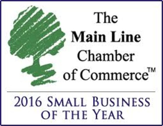 Wayne, PA: 2016 Small Business of the Year
