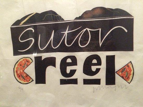 Sutor Creek: photo1.jpg