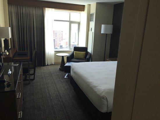 Hyatt Regency Denver At Colorado Convention Center : photo2.jpg