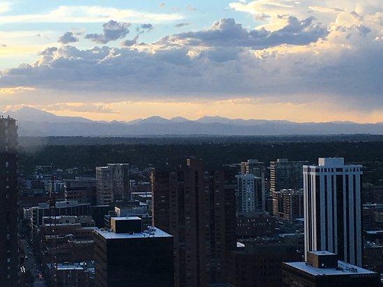 Hyatt Regency Denver At Colorado Convention Center : photo5.jpg