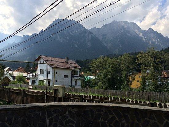 Casa Ramino