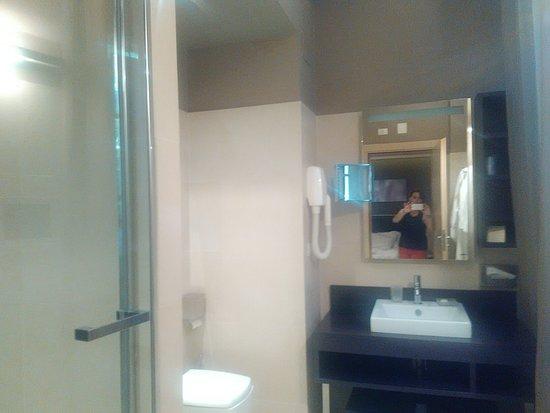 Villa dei Platani Boutique Hotel & Spa: IMG_20160808_091608_large.jpg