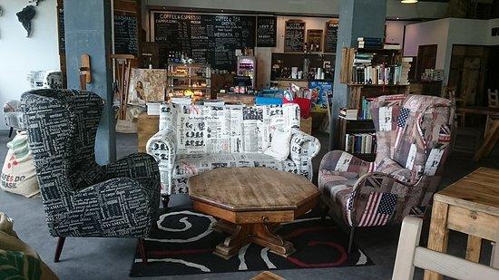 Coffeetea House Siedlce Recenzje Restauracji Tripadvisor
