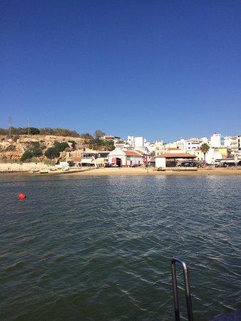 Trigana Boat Trips: photo3.jpg