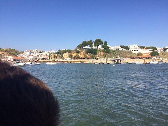 Trigana Boat Trips: photo5.jpg
