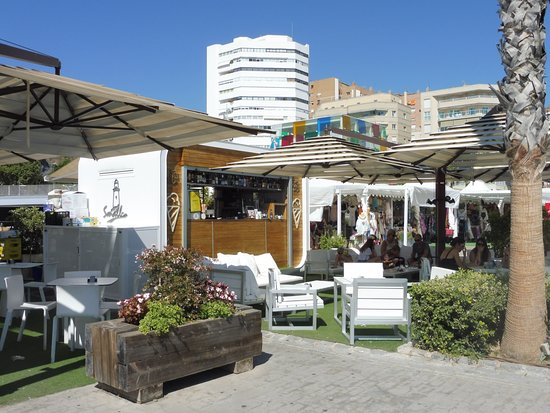 Cheap Hotels In Malaga With Pool