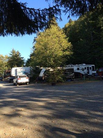 Kamp Klamath RV Park: photo0.jpg