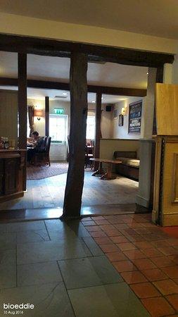 Grafton, UK: TAG_10082016_1827-370415369_large.jpg