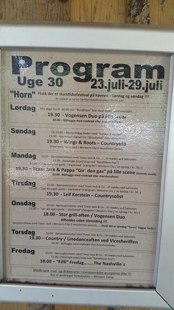 Roedby, Dania: 20160723_135101_large.jpg