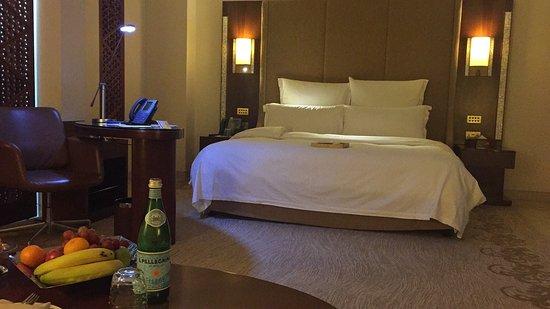 Best hotel in Kuwait!!!