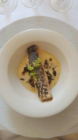 Hotel Restaurant du Midi: 20160810_134047_large.jpg