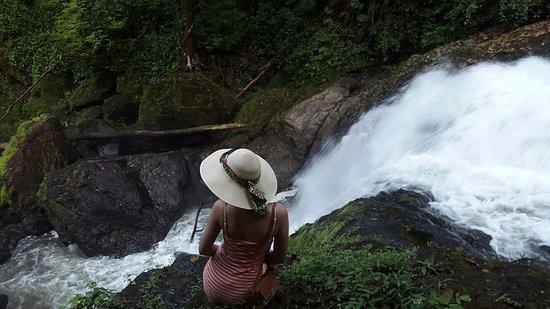 Naguala EcoAldea