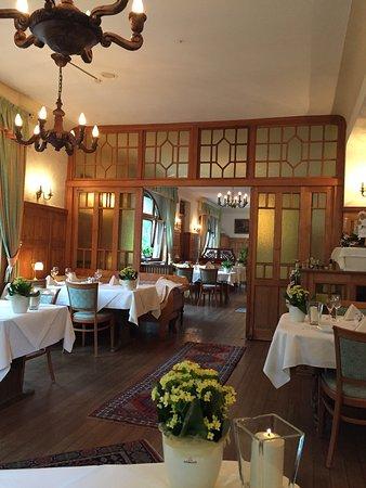 Ludwig Bechters Gasthaus Lamm