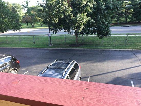 Red Roof PLUS+ Columbus-The Ohio State University: photo0.jpg