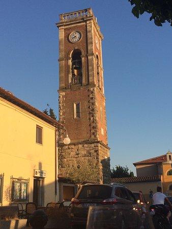 Gabbro, Italia: photo3.jpg