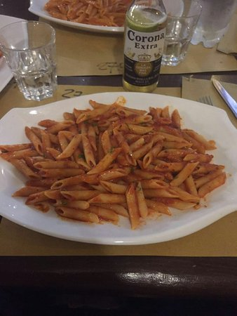 Mentana, İtalya: IMG-20160623-WA0001_large.jpg