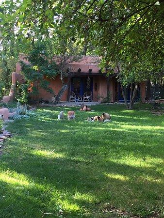 Ranchos De Taos, NM: photo8.jpg