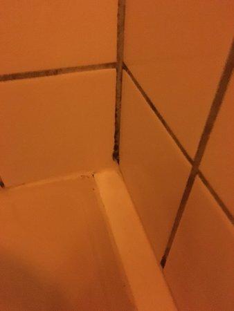 Hotel-Drei-Konige