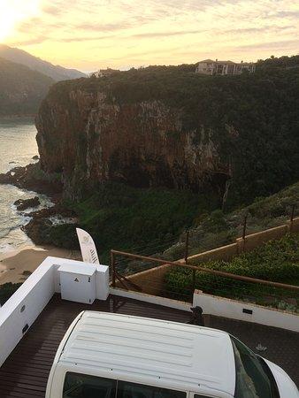 Bilde fra Head Over Hills