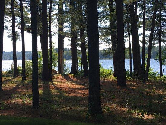 Poland, Maine: photo7.jpg