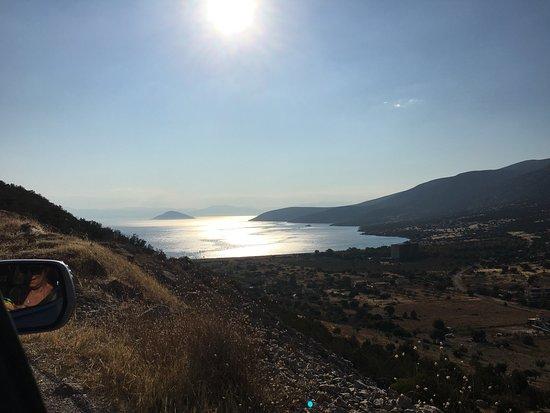 Kranidi, Grekland: photo1.jpg