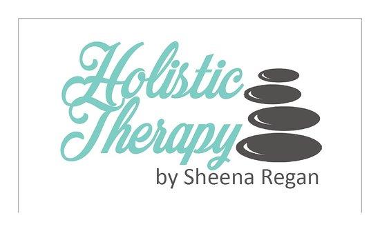Holistic Therapy by Sheena Regan: Holistic Therapy by Sheena Regan