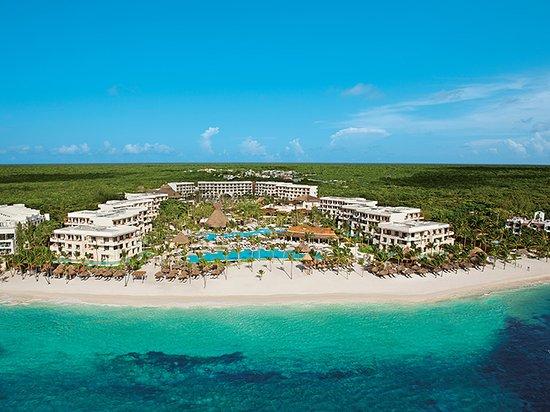Secrets Akumal Riviera Maya Updated 2018 Prices Amp Hotel