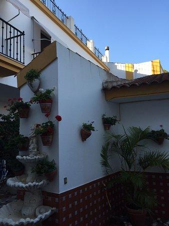Hotel Paraiso Playa : photo0.jpg
