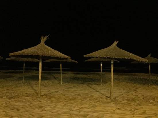Hotel Paraiso Playa : photo1.jpg